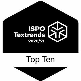 ISPO Textrends 2020/21